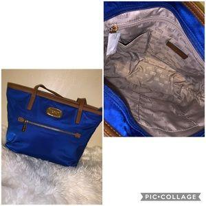 Michael Kors Bags - Purse No Wallet